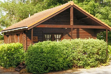 La Coterie Lodges (Deer Lodge)