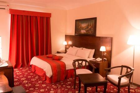 petra nights hotel - Wadi Musa