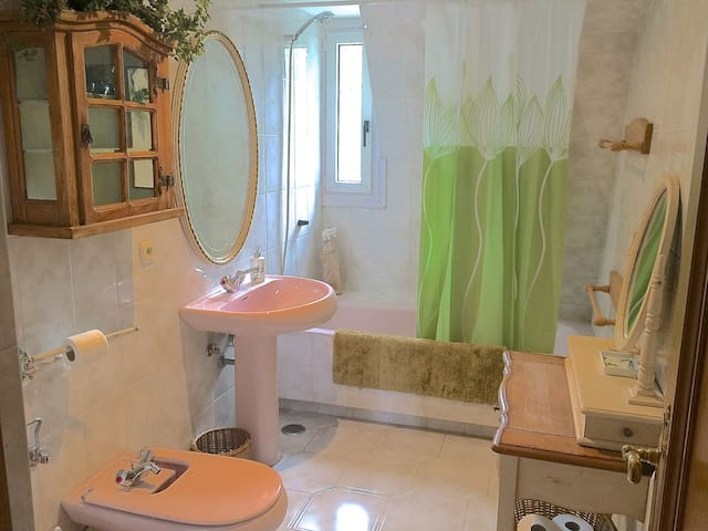 Como Se Dice Bathroom Stalls En Ingles top 20 san sebastián vacation rentals, vacation homes & condo