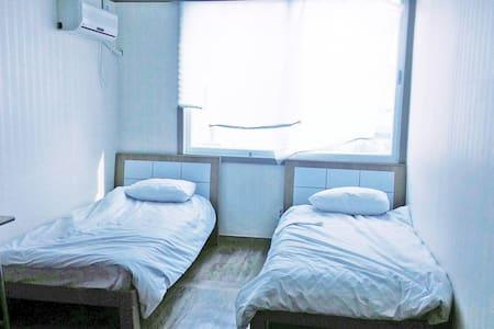 바림 Barim - 광주광역시 - Bed & Breakfast