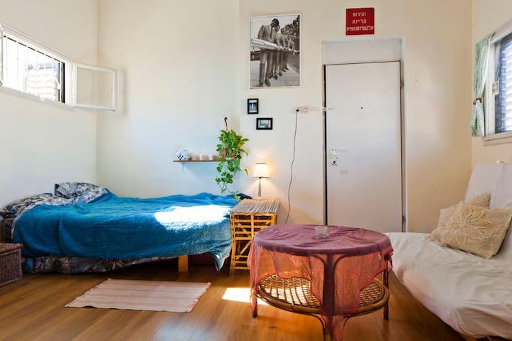 logements de vacances, appartements et maisons où les animaux sont