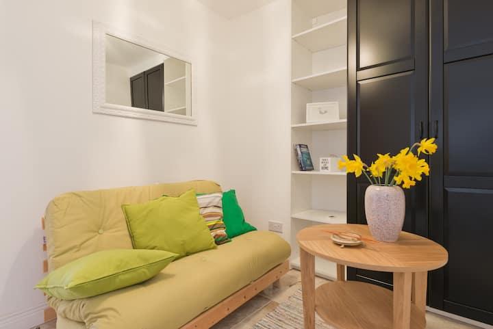 Apartment in Dublin City Centre A3