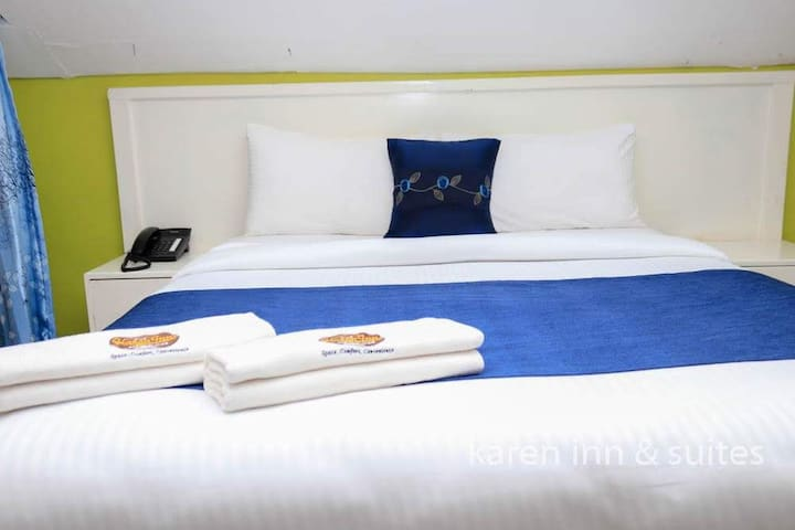 חדר שינה 6