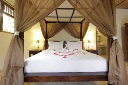 Pekak Mangku Suite 2