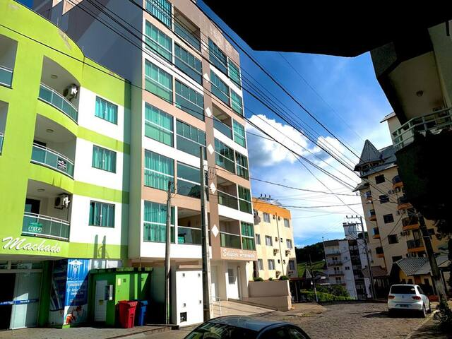 Premier Apartamento
