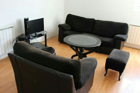 Apartment Trebjesa 1 - Niksic - Daire