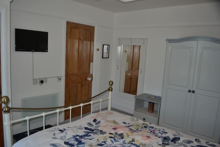 Chyheira Room 3