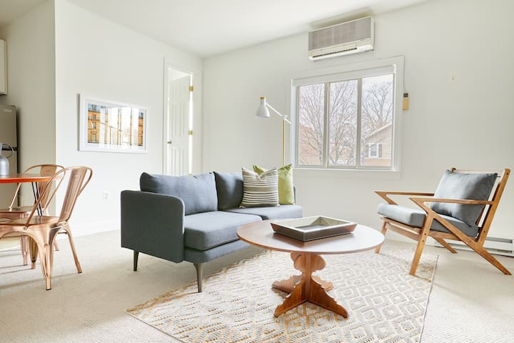 Sonder *Monthly Discounts* 1BR at The Avenue Flats