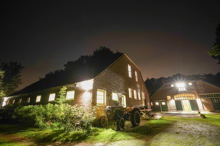 Haus Moorhausen
