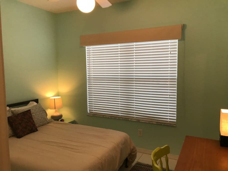 Dharma Apartments For Rent In St Augustine Florida United States
