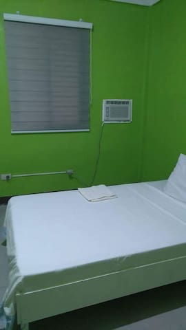 Green Ohana