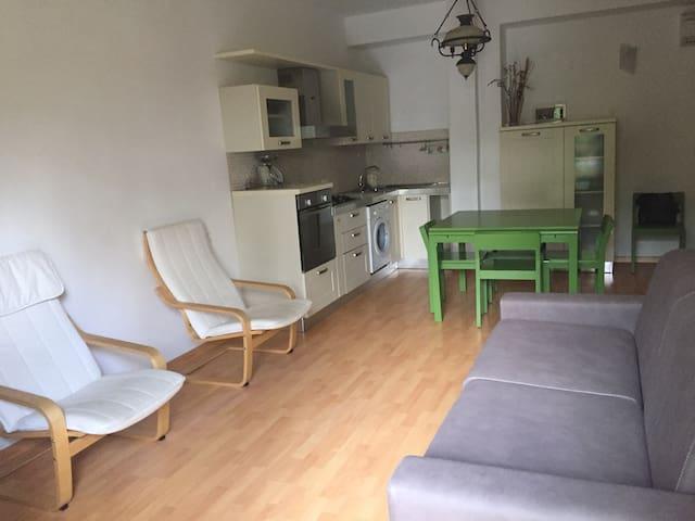 Appartamento  Mare Via Repubblica Misano Adriatico