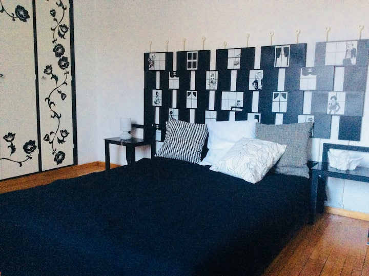 Διαμέρισμα Σε Athina 5os όροφος