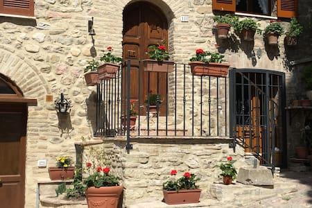 Il Sementone CasaVacanze - Assisi