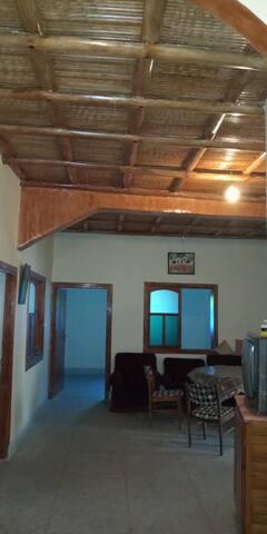 Chez Brahim