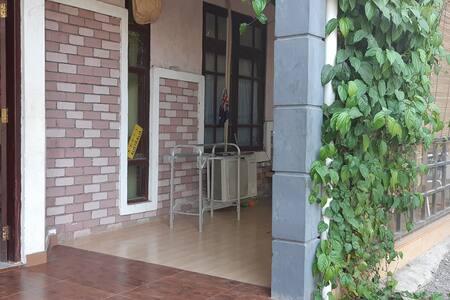 Aroha Home Kupang