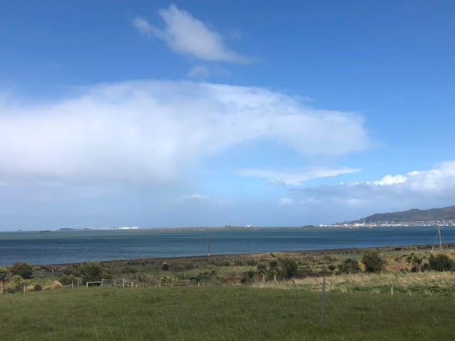 Harbour View Camp & Motorhome Site