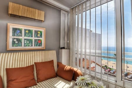 Appartement  Orange - A044 - Lloret de Mar
