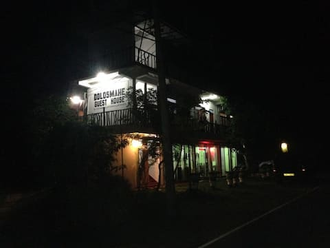 Dolosmahe Guest House