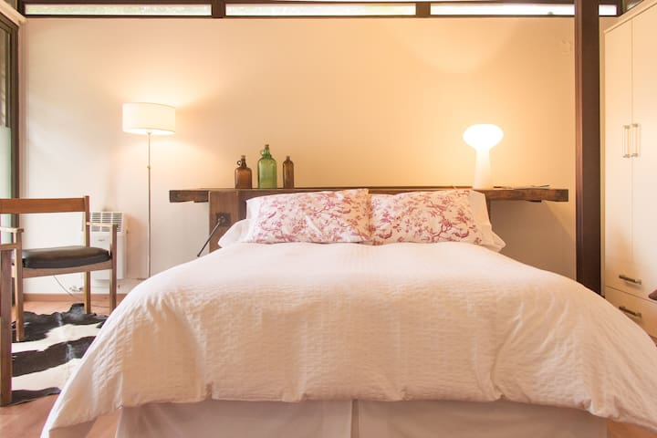 FAFFI  Bed& Breakfast - Chacras de Coria