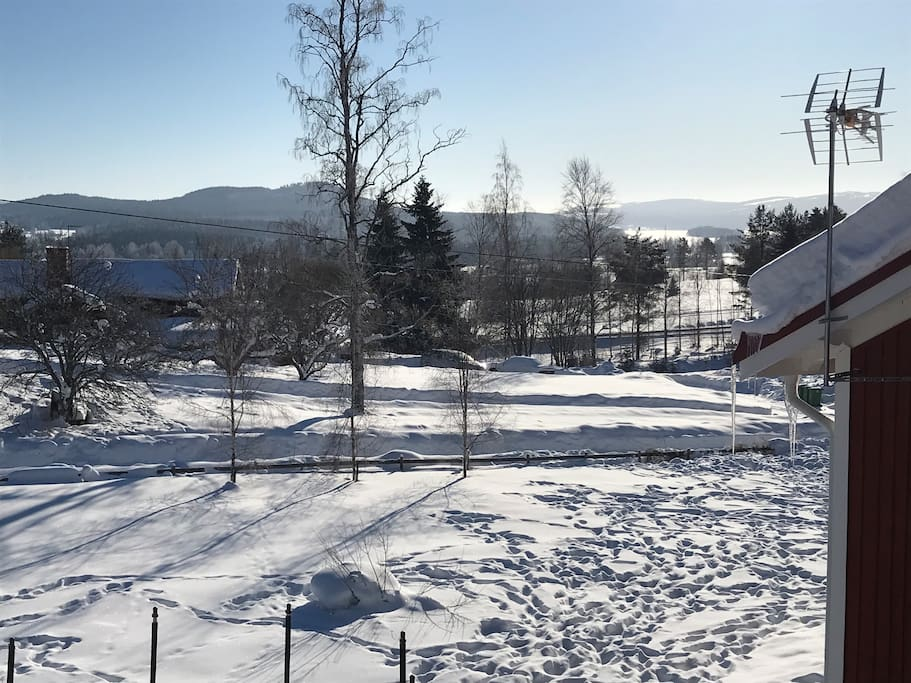 ljusdal singles Located in ljusdal, 472 miles from hassela, ljusdals camping provides barbecue facilities and free wifi some units include a terrace and/or patio the camping offers a children's playground.