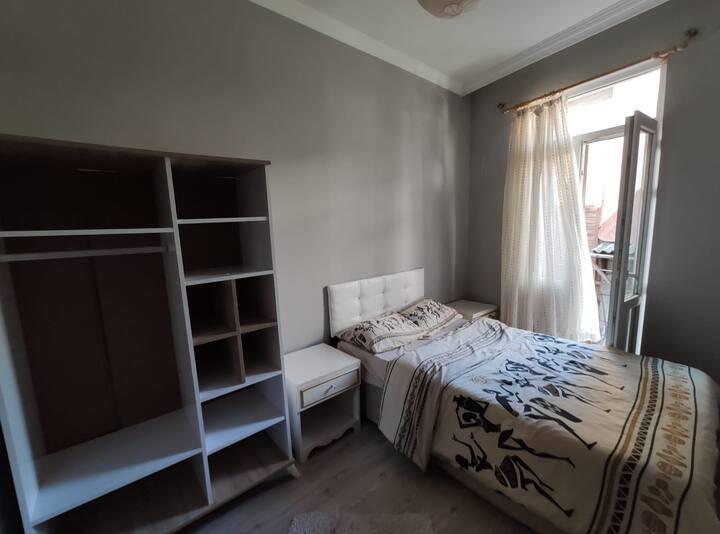 Cihangir özel kiralık oda