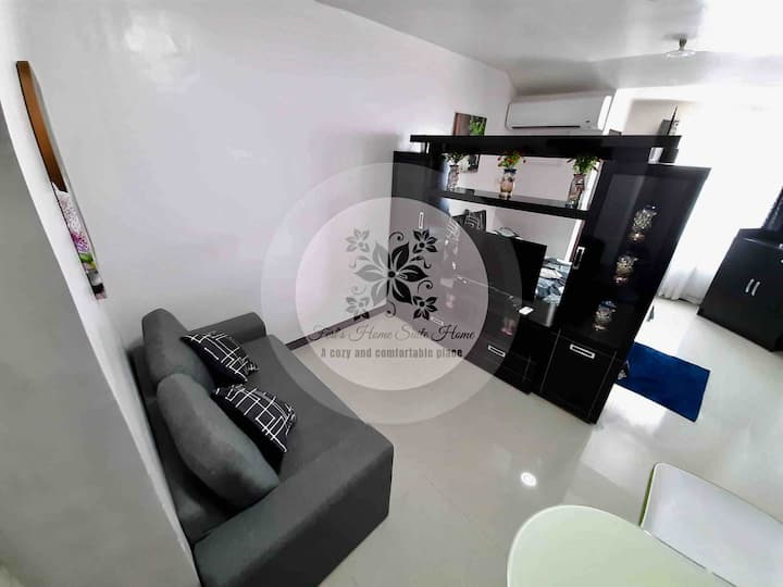 Ferl's Home Suite Home