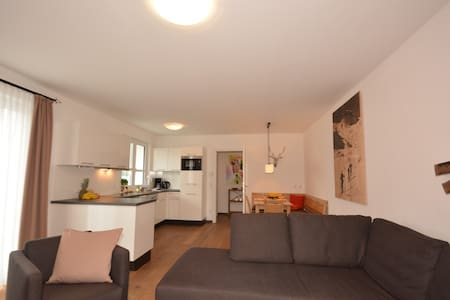 Noosa's Holiday Apartment - Zell am See - Apartament