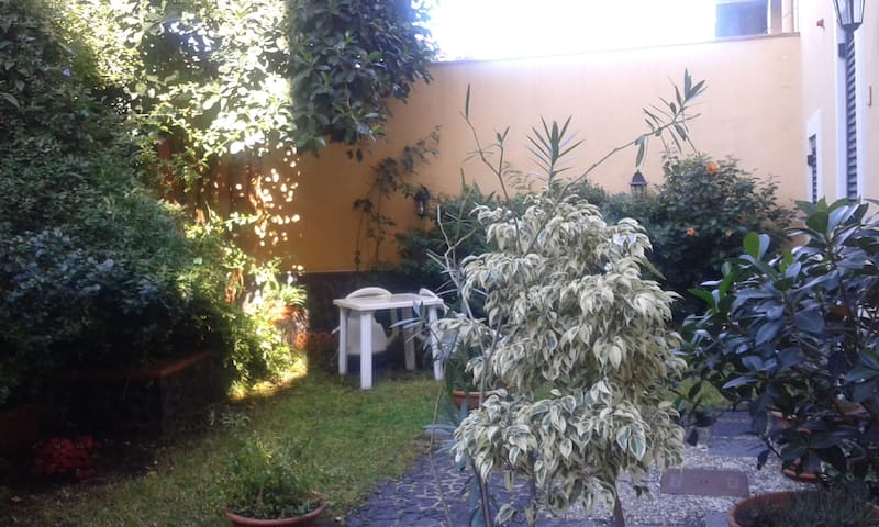 etna- mare - Acireale - Bed & Breakfast