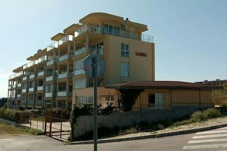 Квартира в городе Бяла.