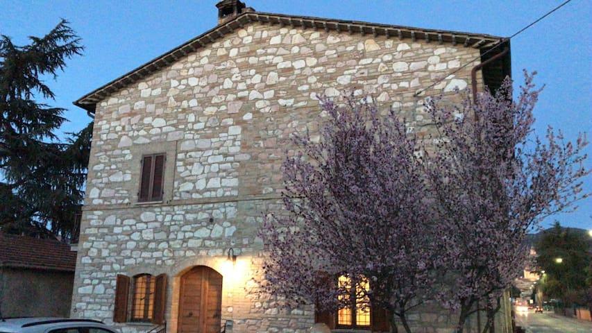 Casa delle Sirene - Ingrid