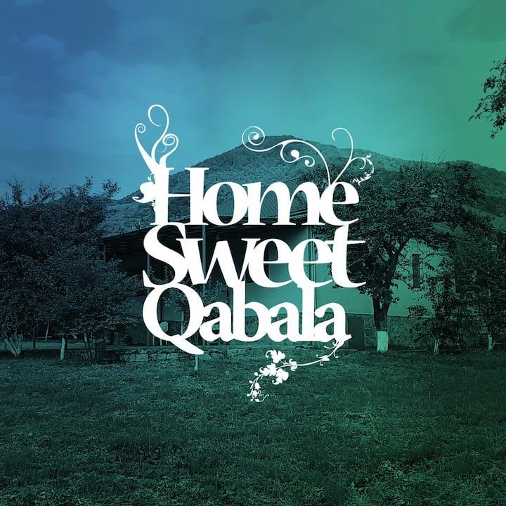 Sweet Home Gabala
