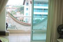 Paraiso das Dunas Residence - Porto das Dunas