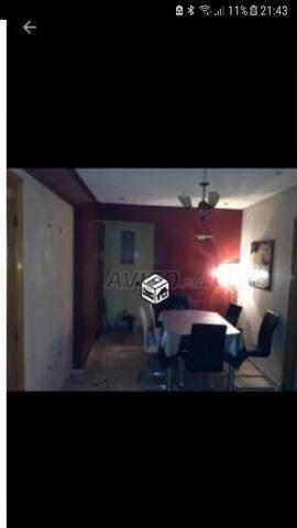 appartement 90 m2  proche de la gare ferroviaire