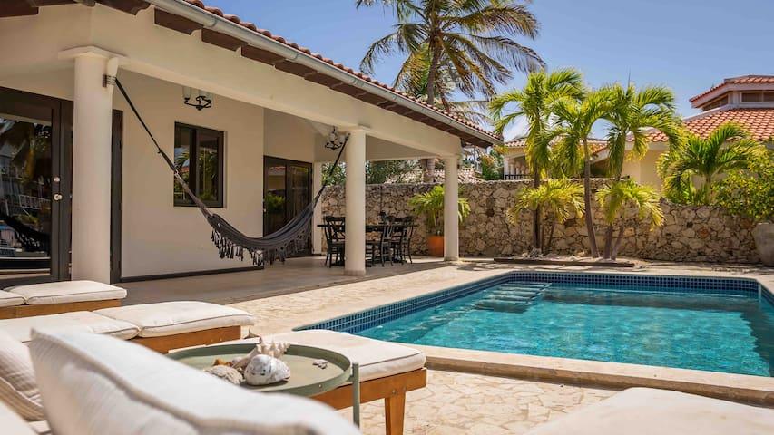 Villa Amanda