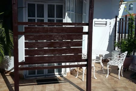 EXCELLENT STUDIO CLOSE TO BEACH - Mazatlán - Apartmen