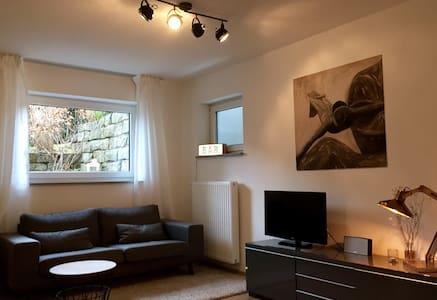 Apartment  im modernen Loftstil - Schorndorf - Apartment