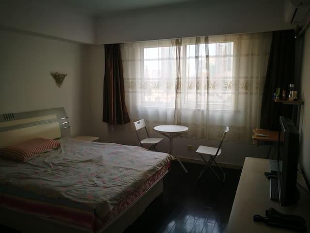 NINA的家-最佳位置和舒适的环境 Nina's place
