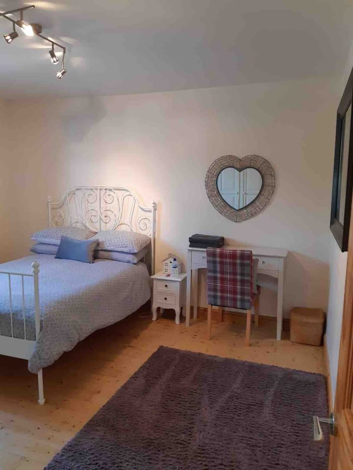 Spacious room in Costessey near the UEA & hospital