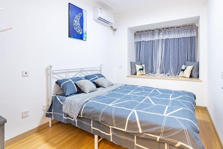 2. hálószoba