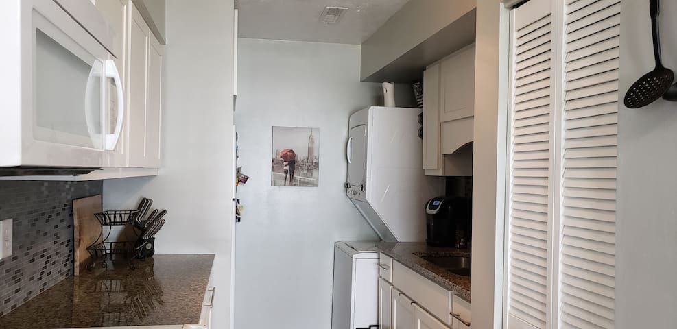 Condo For Rent Uniontown OH