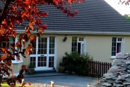 O' Sullivan B&B - Kerry - Bed & Breakfast
