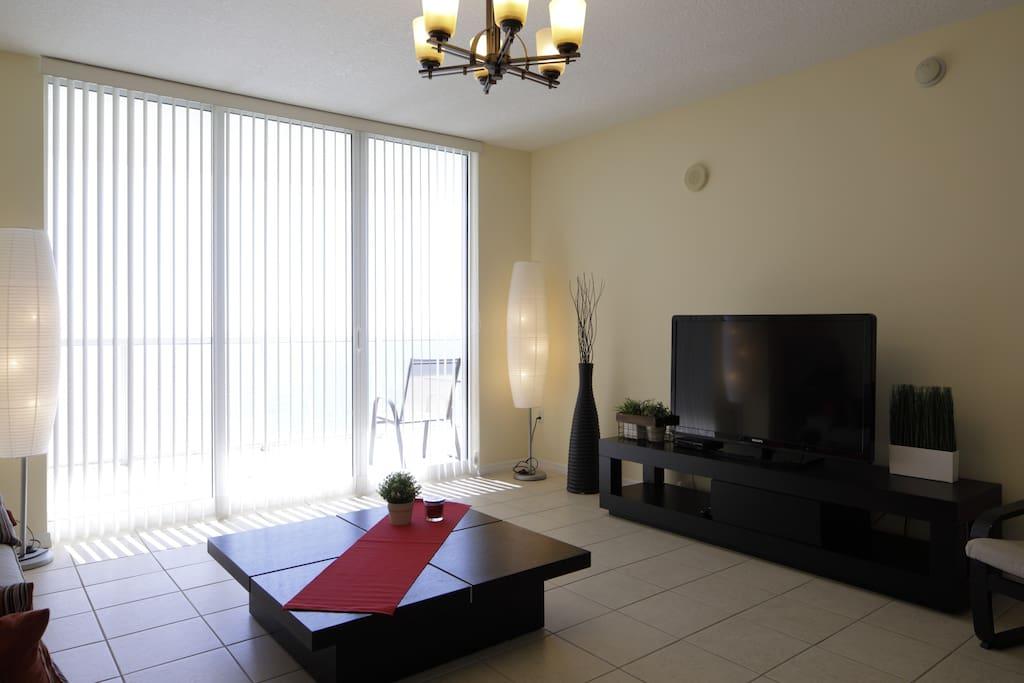 31: living room