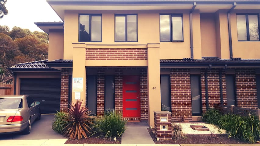 The Best Property at Monash 2