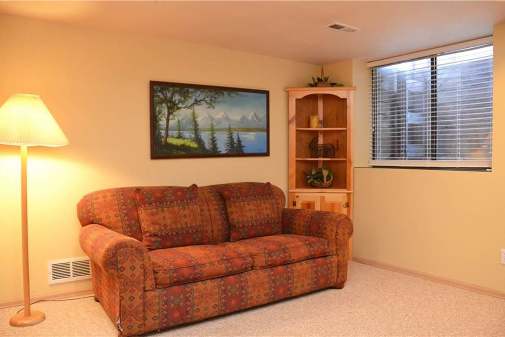 Couch,Furniture,Shutter,Window,Window Shade