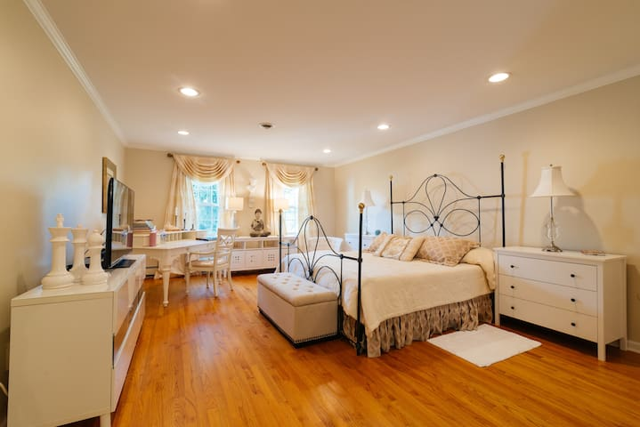Room For Rent Near Morristown In