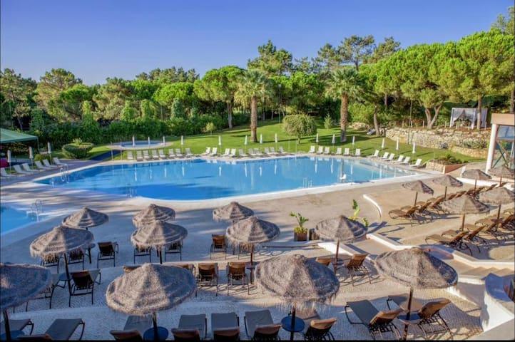 3 bed Golf Villa by Gigi Beach