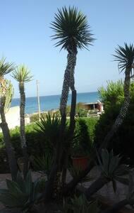 I love Sicily - Villa