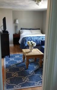 River House Nice Private Studio!  $44-$47 - Spokane