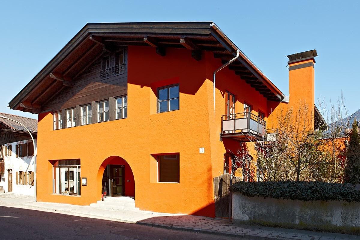 Freiraum Starnberg freiraum starnberg hotel la villa wenn scham krank macht bilder